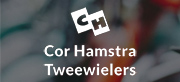 Cor Hamstra Scooters