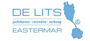 De Lits Eastermar, Jachthaven - Recreatie - Verkoop