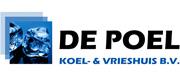 De Poel Koel & Vrieshuis B.V.