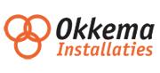 Okkema Installaties