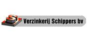 Verzinkerij Schippers Harkema